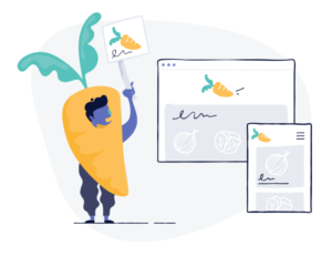 Shopify : comment établir ma marque en ligne ?