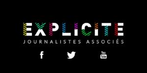 explicite média