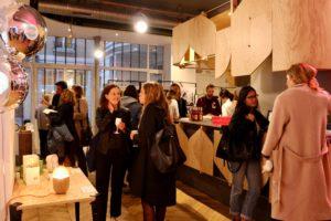 🎂 Maison de Crowdfunding : 1 an d'événements et de rencontres