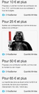 contrepartie crowdfunding