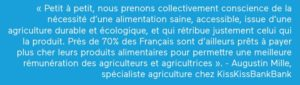crowdfunding agriculture