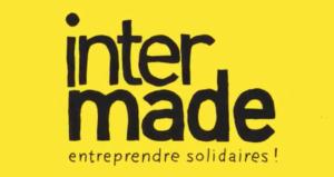 Entreprendre solidaire marseille