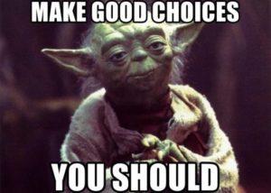 Crowdfunding : quelle plateforme choisir ?