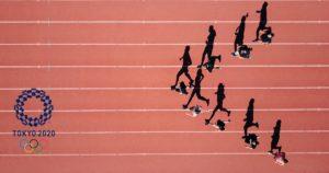 Tokyo 2020 : comment financer sa participation aux Jeux Olympiques ?