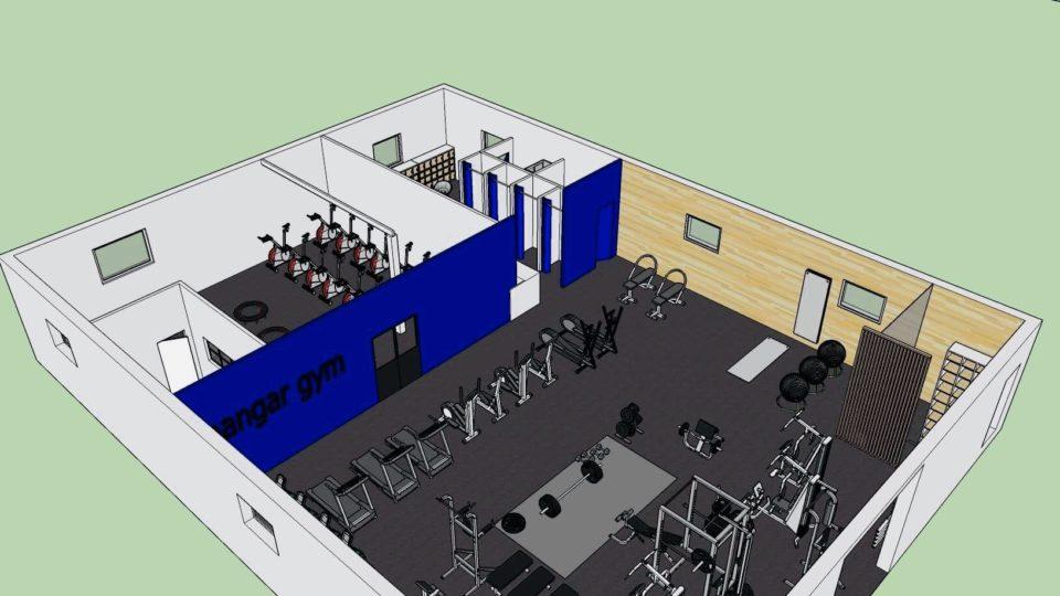 projet sport kisskissbankbank