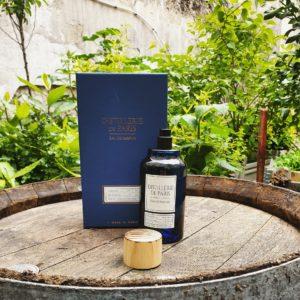 Distillerie paris parfum